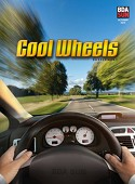 Cool Wheels October 2012 full edition