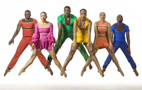 Philly dancers join line-up for Louise Jackson tribute show