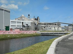 Powering down: BELCO saw the sales of electricity decrease by $3.22 million with fewer people living in Bermuda. <em>*Photo by Simon Jones</em>